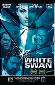 watch men in black 3 123movies full movies online assassins run