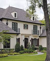 exteriorsfrench country exterior appealing. Best 25 French Houses Ideas On Pinterest Homes Garden And Country House Exteriorsfrench Exterior Appealing R