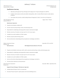 Ats Friendly Resume Delectable Ats Friendly Resume Example Igniteresumes