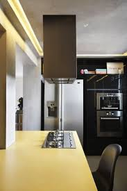 Best Images About Architecture On Pinterest - House designs interior and exterior