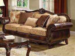 traditional sofas. Delighful Sofas Best Traditional Sofa 13 In Sofas And Couches Ideas With On Y