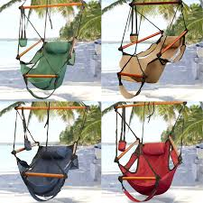 hanging swing chair models