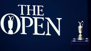 The Open 2019: Höheres Preisgeld als je ...