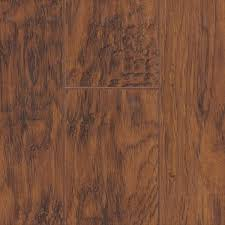 hand sed harvest gold laminate 5