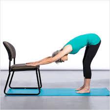 chair yoga for seniors. categories chair yoga for seniors