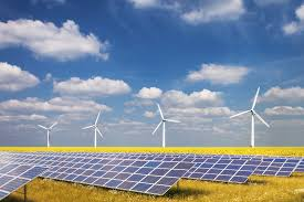 essay on renewable energy renewable energy essay