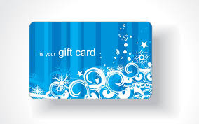 how to find the best gift card exchange