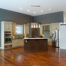 Types Of Floors For Kitchens Hardwood Floors Not For Kitchens Sutton Timber News