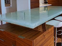 kitchen counter options lovely decoration butcher block countertop white quartz countertops