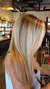 Best 25+ Neutral blonde hair ideas on Pinterest | Natural blonde ...