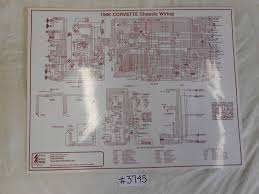 mustang dash wiring diagram images mustang rear light diagram furthermore corvette wiring on 1966