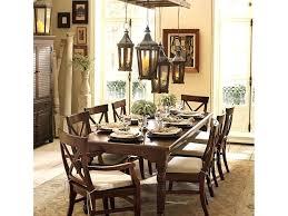 funky dining room chairs uk createfullcircle