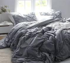 pin tuck single duvet cover set ikea house of