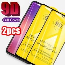 Buy <b>9d tempered glass for</b> xiaomi redmi note 7 pro and get free ...