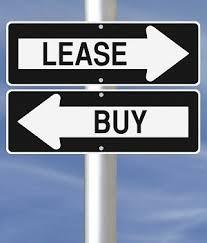 buy v lease leasing vs purchasing in jacksonville fl ernie palmer toyota