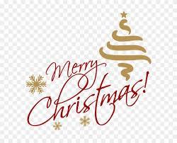 merry christmas text. Modren Text Merry Christmas Png  Text Art To I
