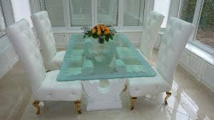 dining room sets glass table tops oval glass dining room table sets next glass dining room dining room sets glass table