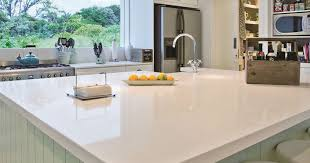 founded in 1987 caesarstone about here was an early pioneer of the natural quartz surfaces market its dominant position in the market has been