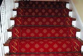 carpet runners by the foot. image of: carpet runners for carpeted stairs by the foot