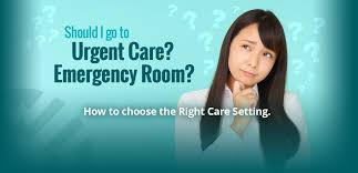Nw Primary Care My Chart Urgent Care Eugene Physical Therapy Primary Care Nova