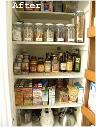 Organizing Kitchen Pantry Best Wood For Kitchen Pantry Shelves Kitchen Storage Cabinets