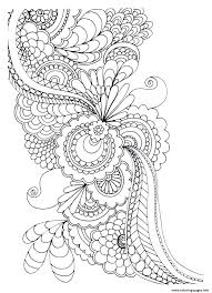 Coloring Pages Of Butterflies And Flowers Ourwayofpassioncom
