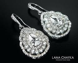 sparkly chandelier m sparkle plenty chandelier cleaner uk