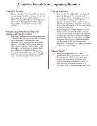 davidson college r   sum   writing guide Perfect Resume Example Resume And Cover Letter   ipnodns ru