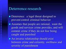essay on crime and punishment beginning essay help me essays essay on crime and punishment