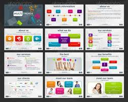 Best Power Point Template Best Powerpoint Template For Business Presentation 5 The Highest