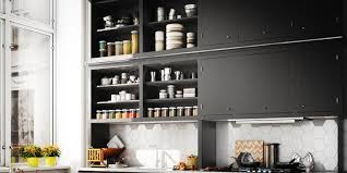 how to paint kitchen cabinets in 8