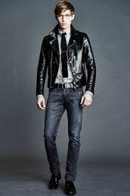 mens winter jackets 2017 tom ford 2