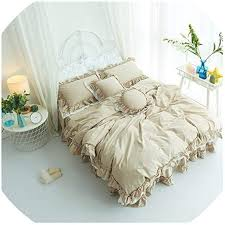 twin size bed sets king bedding sets