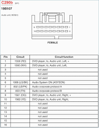 Top 94 Ford Ranger Radio Wiring Diagram 1995 Ford Ranger Radio also Wiring Diagram   2001 Ford Ranger Stereo Wiring Diagram Fresh Ford likewise Wiring Diagram   2001 Ford Ranger Stereo Wiring Diagram Fresh Part besides 1995 Ford Explorer Stereo Wiring Diagram Together With Ford Ranger additionally 1988 Ford Ranger Radio Wiring Diagram   Wiring Library as well 93 Ford Ranger Radio Wiring Diagram   chunyan me likewise How To Ford Ranger Stereo Wiring Diagram   My Pro Street as well 1995 ford Ranger Radio Wiring Diagram – fasett info moreover Ford Wiring Diagram Ford Wiring Diagram   Wiring Diagrams in addition 1995 Ford Ranger Radio Wiring Diagram For 94   hbphelp me in addition Wiring Diagram For 1995 Ford Ranger Radio   cathology info. on 1995 ford ranger radio wiring diagram