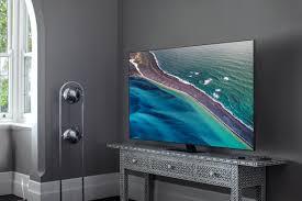 Đánh giá Tivi LG và Tivi Samsung chi tiết nhất năm 2020 này -  Dienmaythienphu
