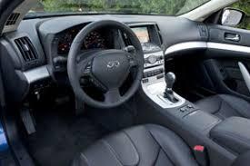 infiniti g37 black 2 door. the 2009 infiniti g37 leather seating wood trim touch screen navigation black 2 door