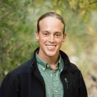 Ben Greiner - Global Programs Coordinator - Water For People ...