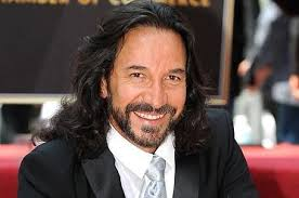 Marco Antonio Solis, the Mexican singer, composer, musician… most well know as El Buki will be performing in Uniondale on August 30. - Marco-Antonio-Solis-Tour