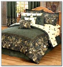camo twin bedding orange bed sets bedding full bed sets full mint google search house
