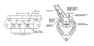 duvac alternator wiring diagram data diagram schematic