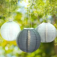 solar hanging lanterns outdoor led solar hanging lanterns designs solar hanging lanterns lights outdoor
