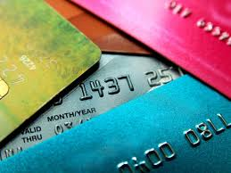 Credit Card Mistakes Here Are Three Blunders You Can Avoid