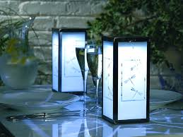 high quality landscape lighting with solar outdoor lights for garden ideas and 4 intended on 1024x768