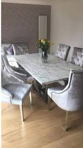 our exceptional marble collection features luxury dining and occasional furniture we have a vast collection of