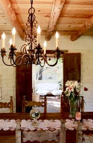 145 best Most Romantic Homes images on Pinterest | Romantic homes ...