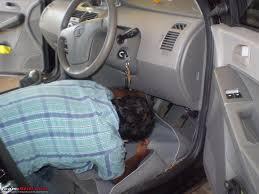pics car floor vinyl lamination p1220084 jpg