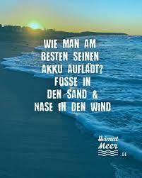 Wie Man Am Besten Seinen Akku Auflädt Füsse In Den Sand Nase In