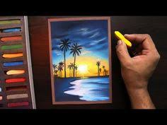 Unlike soft pastels or colored pencils, professional oil pastels are not available from dozens of manufacturers. 70 Oil Pastel Drawings Ideas Oil Pastel Drawings Oil Pastel Pastel Drawing