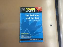 an essay on man sparknotes the old man and the sea south bay  the old man and the sea south bay exchange good for the freshman summer reading of an essay