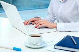 Алгоритм написания курсовой работы Курсовая работа пишется по  Алгоритм написания курсовой работы Курсовая работа пишется по определенному алгоритму разделяющему процесс на несколько этапов